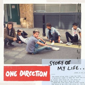 tn-onedirection-storyofmylife