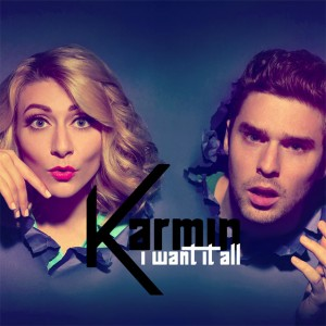 tn-Karmin-I-Want-It-All