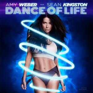tn-amy-danceoflife