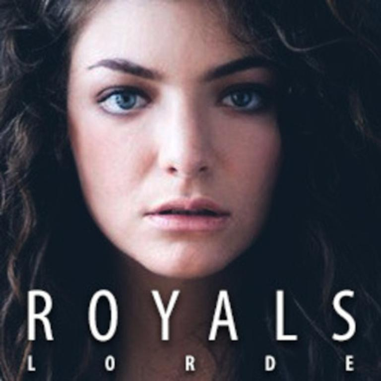 lorde royals free mp3 download 320kbps