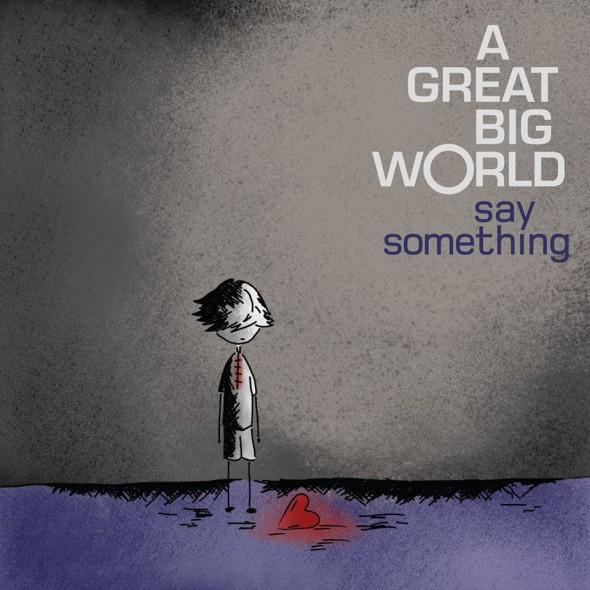 tn-a-great-big-world