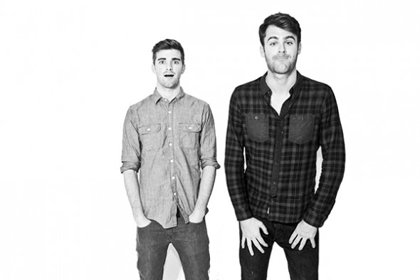 tn-2014-03-07-TheChainsmokers1