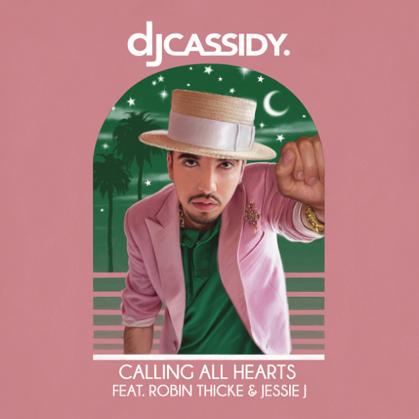 tn-DJ-Cassidy-Calling-All-Hearts-2014-1200x1200