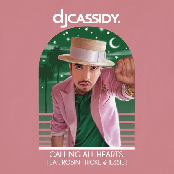 tn-DJ-Cassidy-Calling-All-Hearts-2014-1200x1200