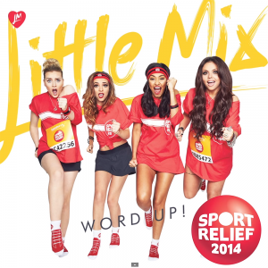 tn-Little-Mix-Word-Up-2014