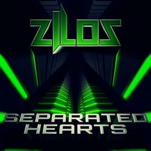 tn-Zilos-Separated-Hearts