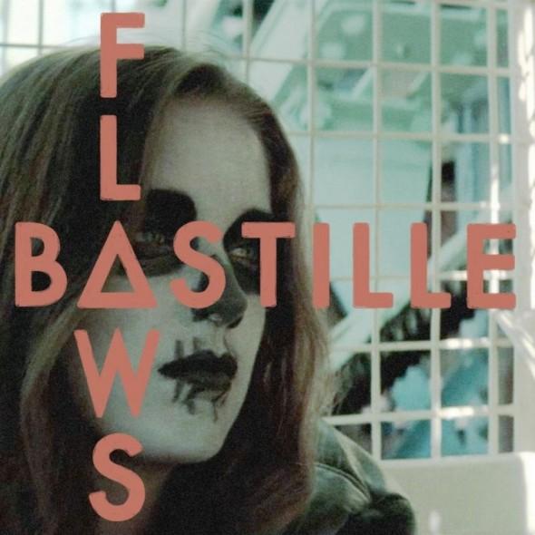 tn-bastille0271064