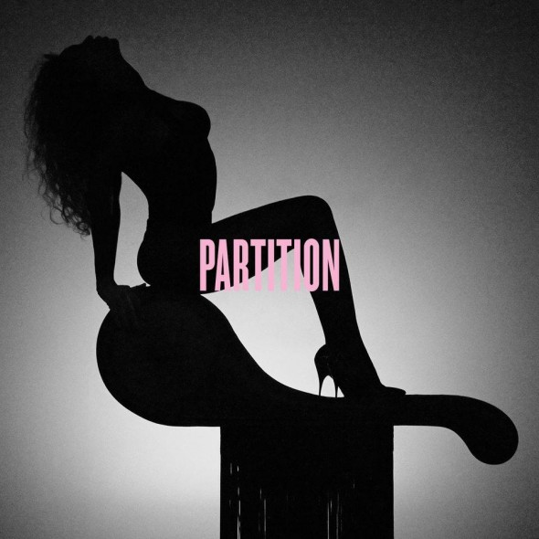 tn-beyonce-partition