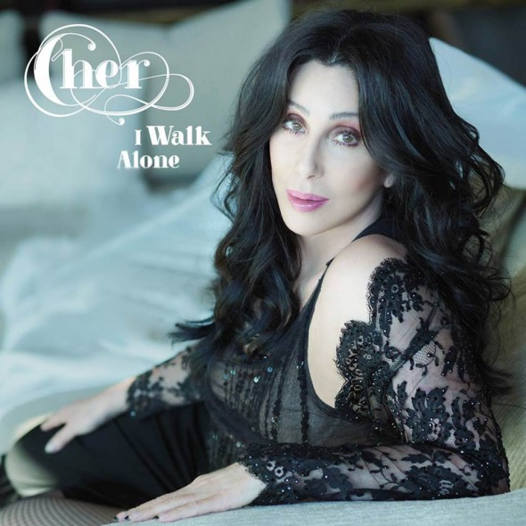 tn-cher_i_walk_alone-portada