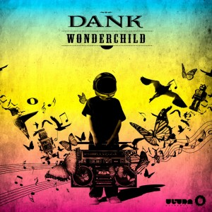 tn-dank-wonderchild