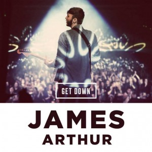 tn-jamesauthur-Get_Down_1_1