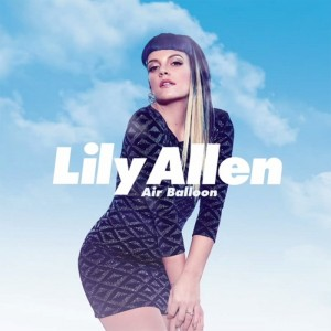 tn-lilyallen-airballoon