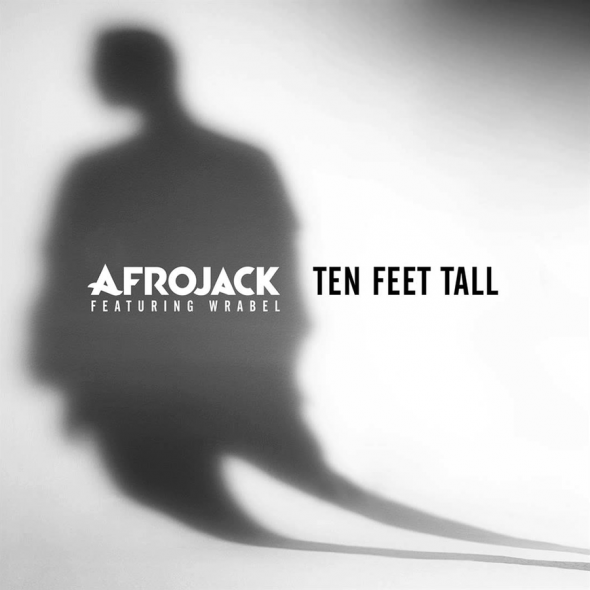 tn-Afrojack-Ten-Feet-Tall-2014-1000x1000