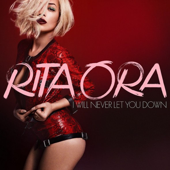 tn-Rita Ora - I Will Never Let You Down