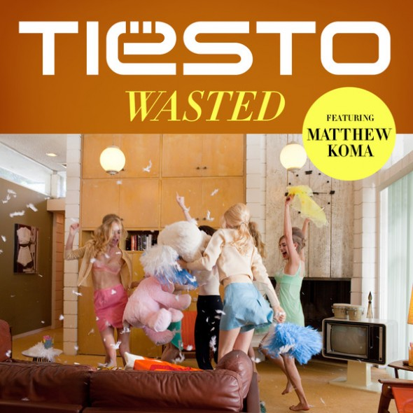 tn-Tiësto-Wasted-ft.-Matthew-Koma