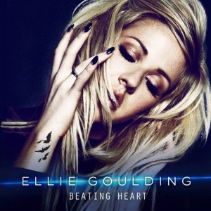 tn-elliegoulding-beatingheart