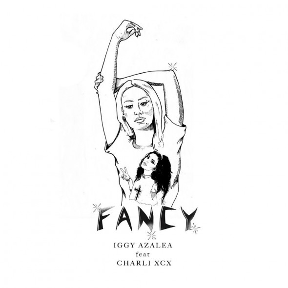 tn-iggy-fancy115369582
