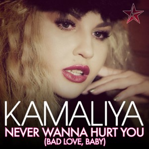 tn-kamaliya-neverwannahurtyou