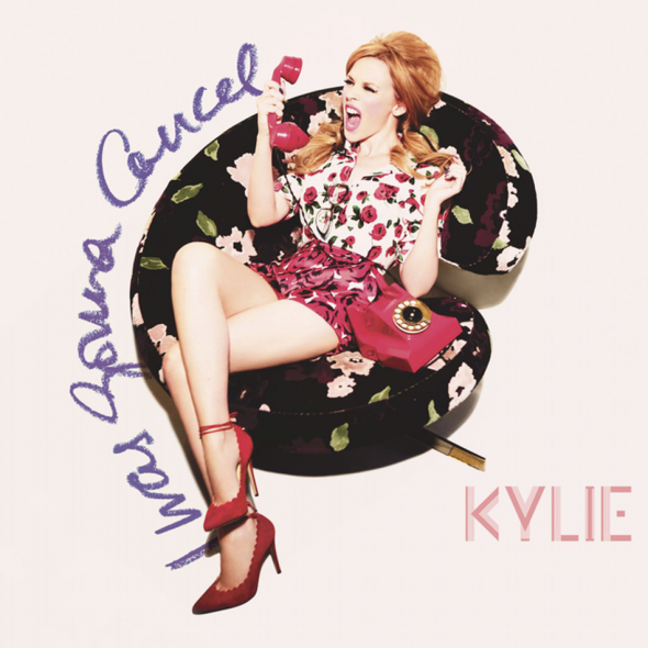 tn-Kylie-Minogue-IWasGonnaCancel