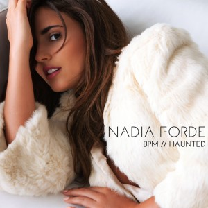 tn-NadiaForde-bpm