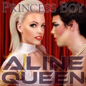 tn-aline-queen-princess-boy