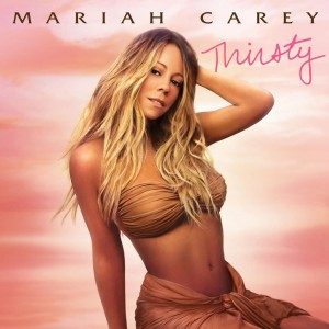 tn-mariahcarey-thirsty