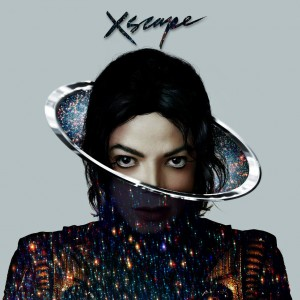 tn-michaeljackson-xscape