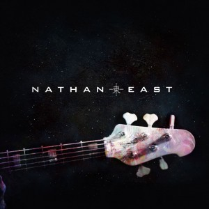 tn-nathan-east-album