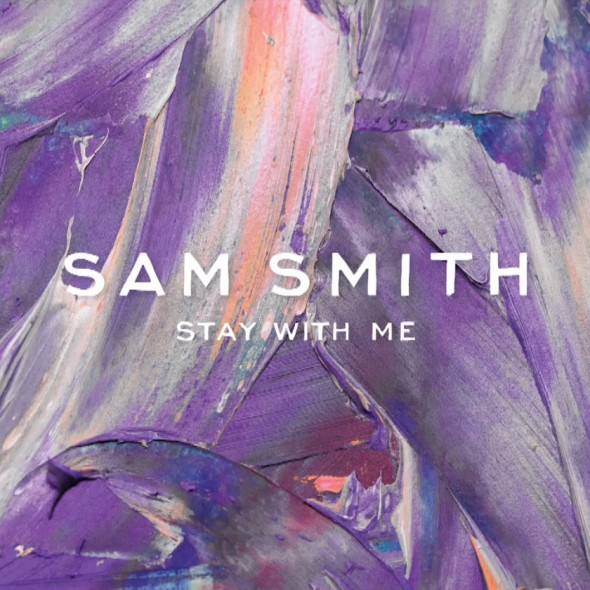 tn-samsmith-stay-with-me