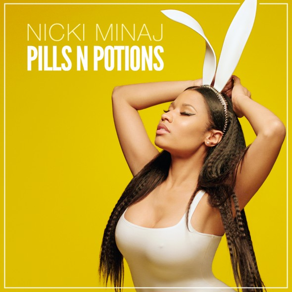 pix-nickyminaj-Pills-and-Potions