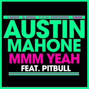 tn-MmmYeahAustinMahoneCover