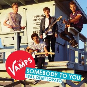 tn-TheVamps-Somebody-to-You-featuring-Demi-Lovato-2014-1200x1200