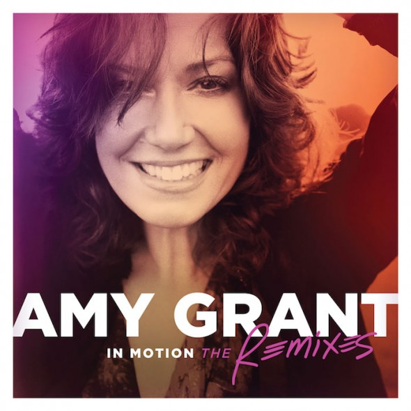 tn-amygrant-inmotion