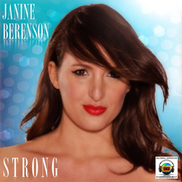 tn-janine-strong2