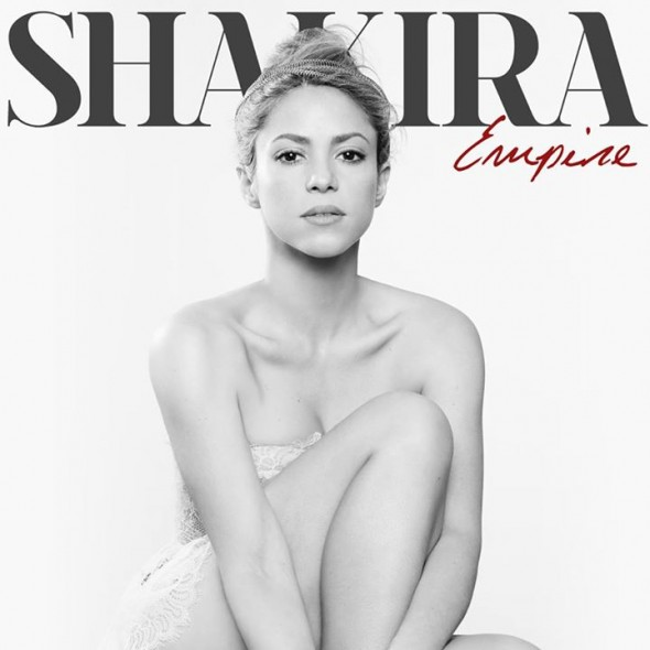 tn-shakira-empire