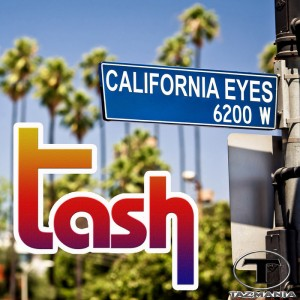 tn-tash-californiaeyes