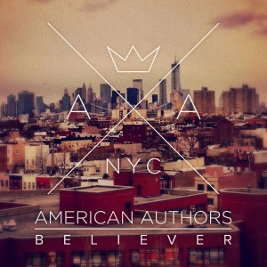 tn-AmericanAuthors-Believer