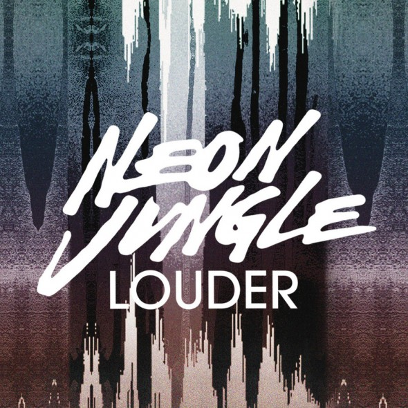 tn-Neon-Jungle-Louder