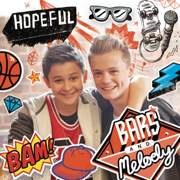 tn-barsandmelody-hopeful