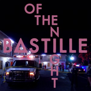 tn-bastille-of-the-night