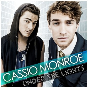 tn-cassiomonroe-underthelights
