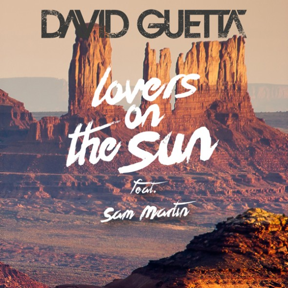 tn-davidguetta-loversonthesun