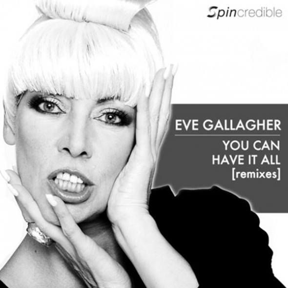tn-eve-gallagher-you-can-have-it-all-artwork-SQUARE