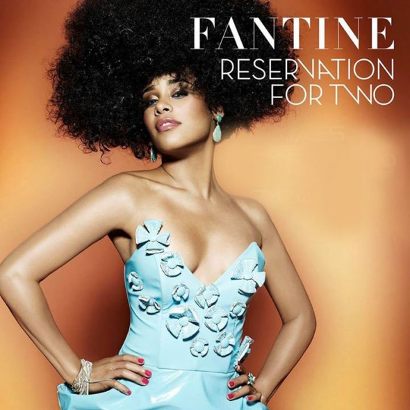 tn-fantine-reservationfortwo