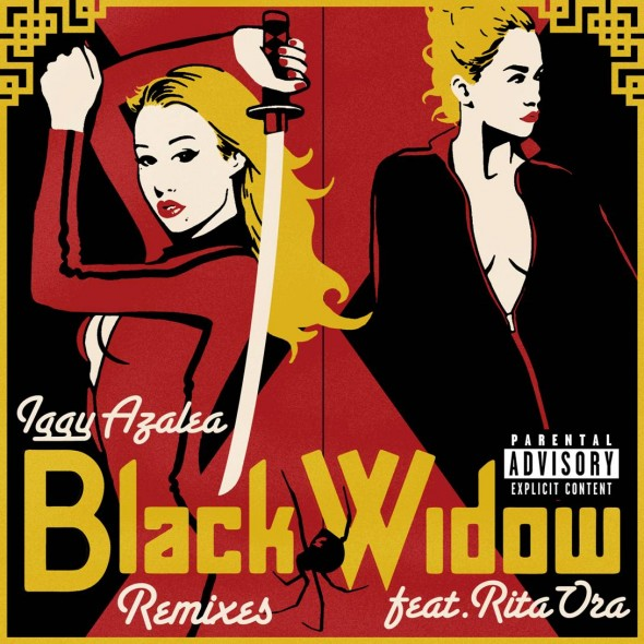 tn-iggyazalea-blackwidow