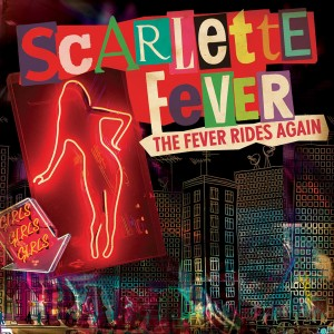 tn-scarlettefever-6th-Woman---Remixes
