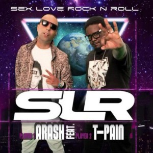 tn-Arash-Ft-T-Pain-SLR