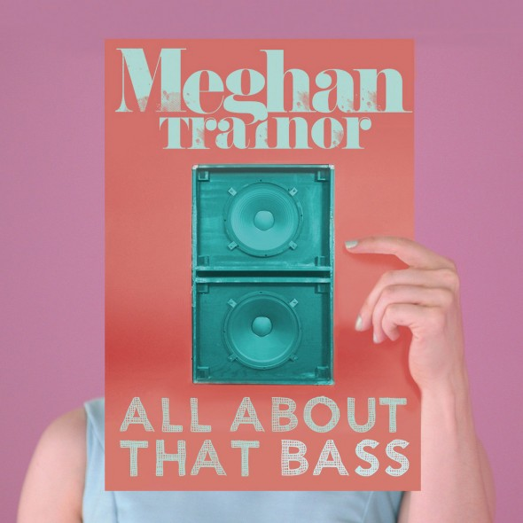 tn-MeganTrainor-All-About-That-Bass