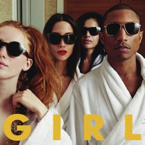 tn-Pharrell-Williams-G-I-R-L
