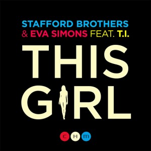 tn-Stafford-Brothers-thisgirl